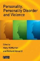 Personality Personality Disorder