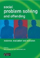 Social Problem Solving and Offenders: Evidence, Evaluation and Evolution