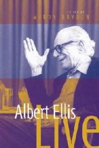 Albert Ellis Live!