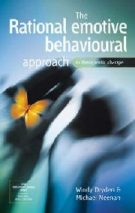 The Rational Emotive Behavioural Approach to Therapeutic Change