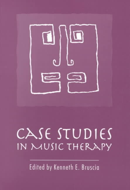 case review songs therapy