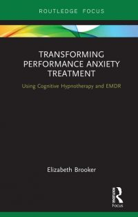 Transforming Performance Anxiety Treatment: Using ...