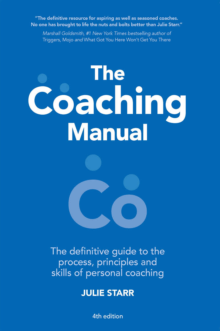 principles skills and impact of coaching Buy the coaching manual: the definitive guide to the process, principles and skills of personal coaching 4 by julie more effectively and with greater impact.