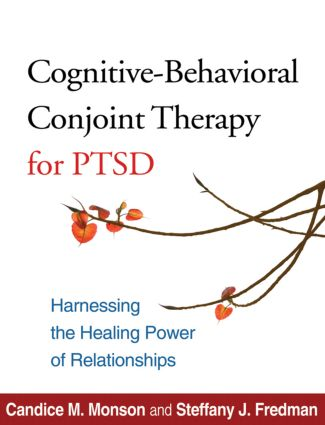 cognitive behavioral therapy books pdf