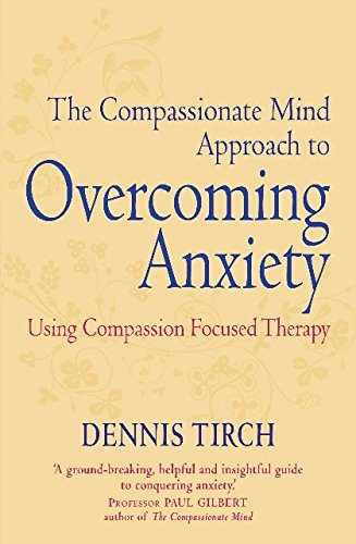 how i developed techniques to overcome anxiety Useful information about fear and anxiety and advice on how to overcome it home » publications » how to overcome fear and anxiety develop headaches.
