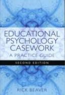 Educational Psychology Casework