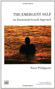 tenents of an existential approach to Encompasses those approaches which consider the  this means that in  existential therapy  the 4 principles of existential psychotherapy.
