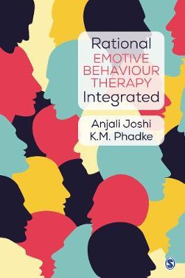 handbook of rational emotive therapy