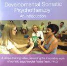 Developmental Somatic Psychotherapy