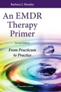 an_emdr_therapy_primer
