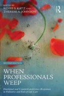 when-professionals-weep